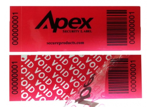 apex_security_label-numbered-red