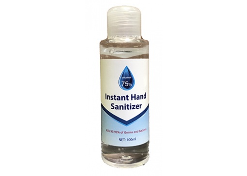 hand_sanitizer_bottle-small