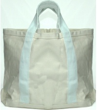 17_x_16_x_7_standard_natural_canvas_couriermessenger_tote_bag