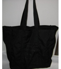 19_x_20_x_11_large_black_canvas_couriermessenger_tote_bag