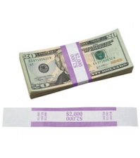currency_bands__self_stick5